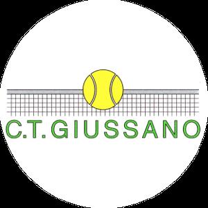 Logo Circolo Tennis Giussano